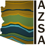Arizona Sustainability Alliance