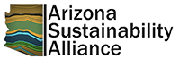 Arizona Sustainability Alliance Logo